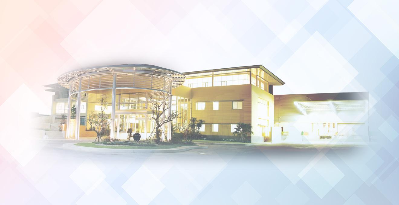 บริษัท TKS Technologies 2 (บริการที่ใช้ : รับทำการตลาดออนไลน์ รับสร้างเว็บไซต์ และรับทำ SEO)