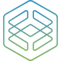 Fusion Builder Logo
