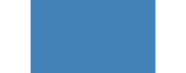 ระดับโลก World Class